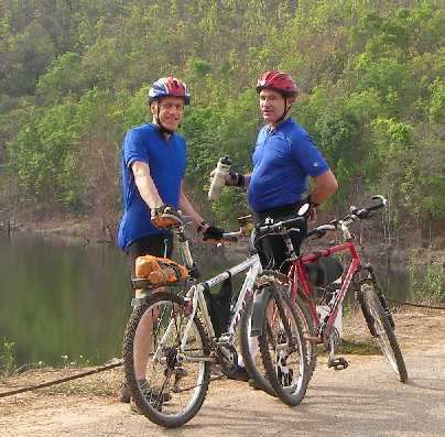 dan-myron-bike