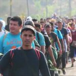 4-19-caravan-line-up