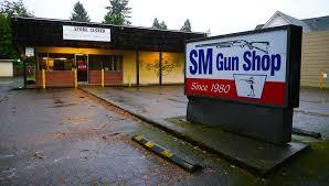 4-19-gun-shop