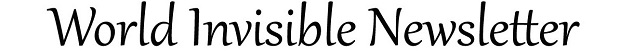 wi--nl--logo-gabriola-2019-4