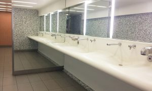 7-19-CDG-airport-bathroom