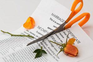 7-19-divorce1