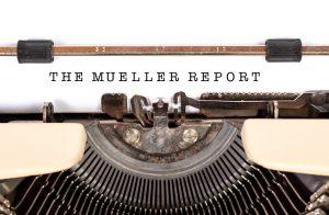 7-19-mueller-report