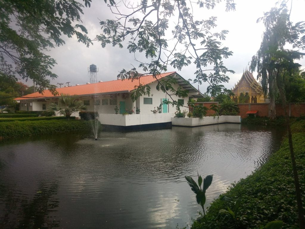 7-19-pond&factory