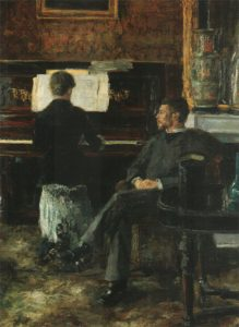 8-19-man-listening-to-wife-play-piano