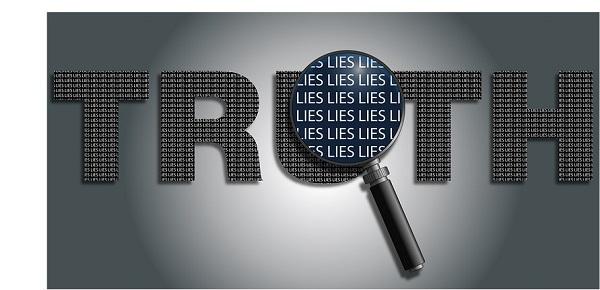 8-19-truth-lies-3