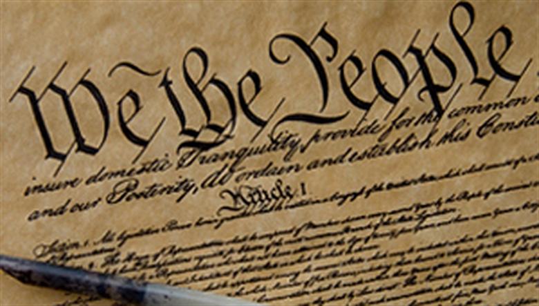 8-19-u.s.-constitution