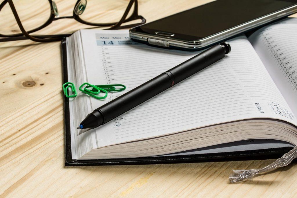 9-19-blank-meeting-book2