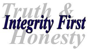 9-19-integrity2