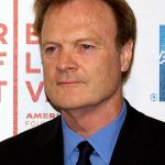 9-19-lawrence_o'donnell