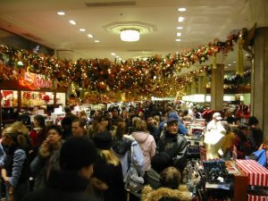 12-19-christmas_store