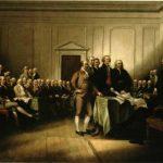 12-19-declarationofindependence
