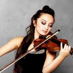 12-19-woman-playing-violin