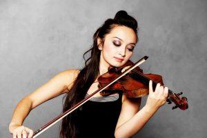 12-19-woman-playing-violin