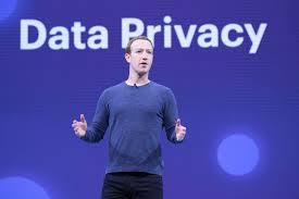 2-20-dataprivacy