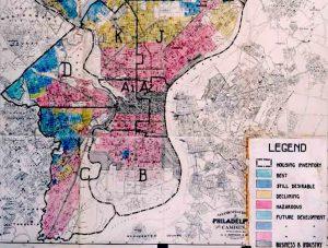 Philadelphia_redlining_map