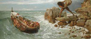 Odysseus_and_Polyphemus