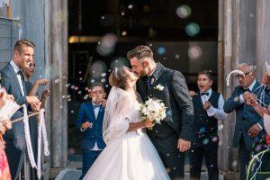 marriage-no.2